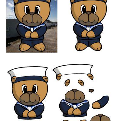 sailor_male_sm