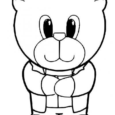 vicar_bear_digi_stamp_med