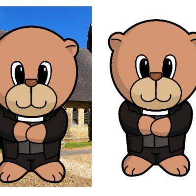 vicar_bear_lg_a