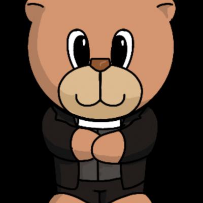 vicar_bear_png_lg