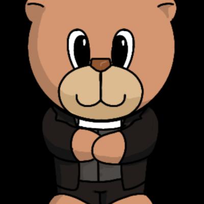 vicar_bear_png_med