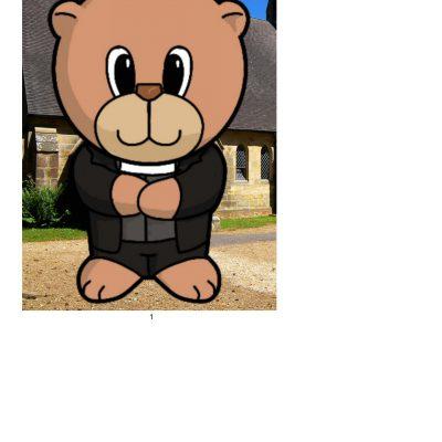 vicar_bear_pyramid_paper_03a