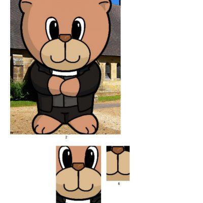 vicar_bear_pyramid_paper_06b