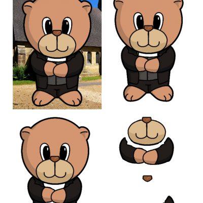 vicar_bear_sm