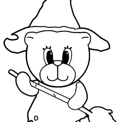 witch_bear_digi_stamp_lg