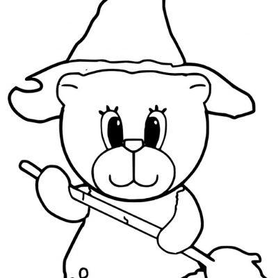 witch_bear_digi_stamp_med