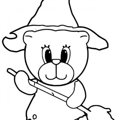 witch_bear_digi_stamp_sm