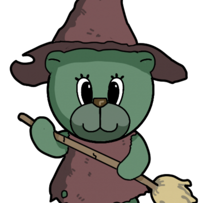 witch_bear_png_lg