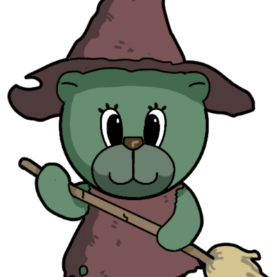 witch_bear_png_med