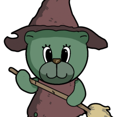 witch_bear_png_sm