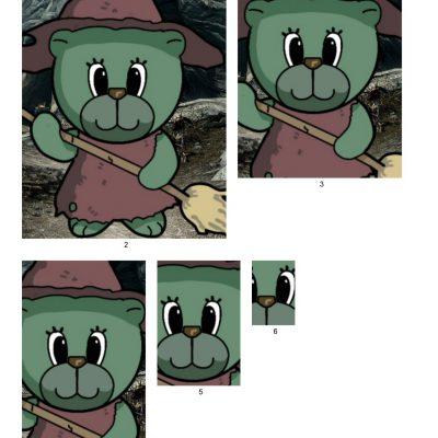 witch_bear_pyramid_paper_06b