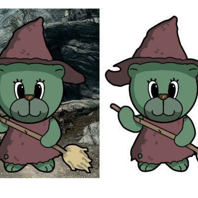 witch_lg_a
