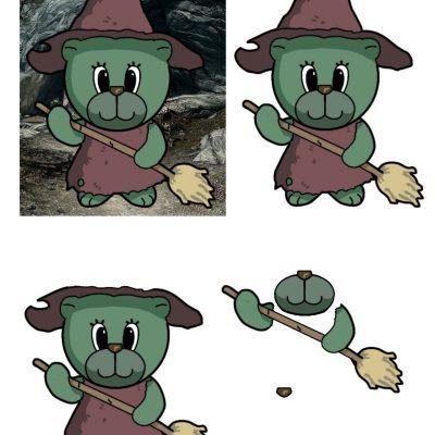 witch_sm