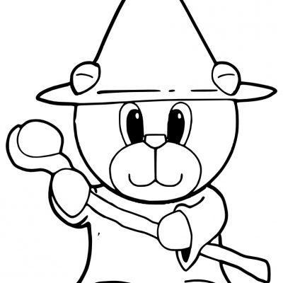wizard_bear_digi_stamp_lg