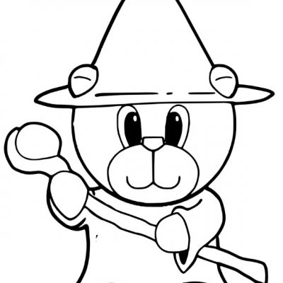 wizard_bear_digi_stamp_sm