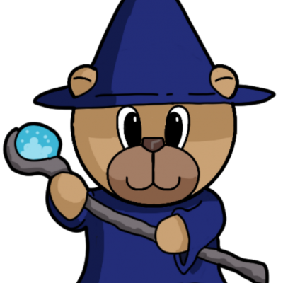wizard_bear_png_lg