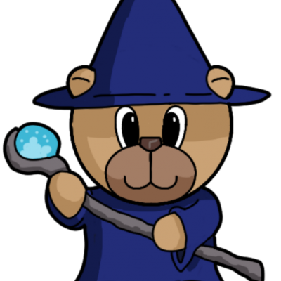 wizard_bear_png_med