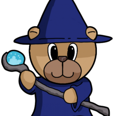 wizard_bear_png_sm