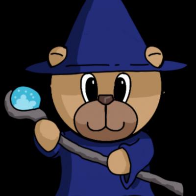wizard_bear_png_sm