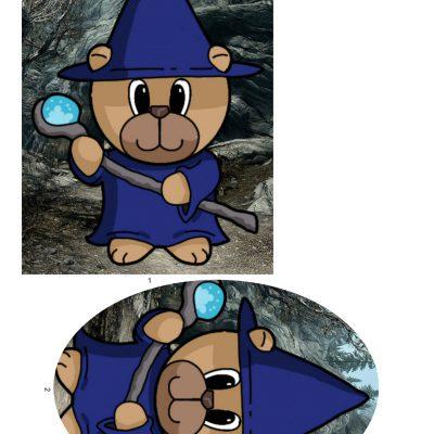 wizard_bear_pyramid_paper_03a