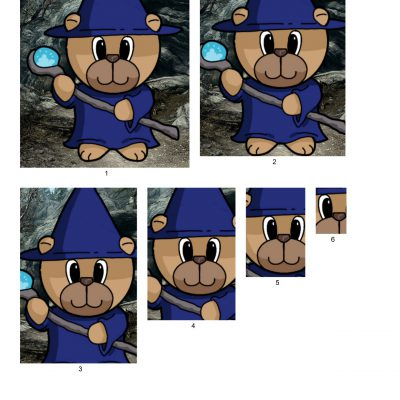 wizard_bear_pyramid_paper_04