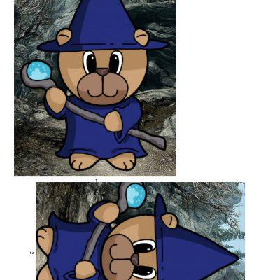 wizard_bear_pyramid_paper_06a