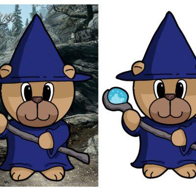 wizard_lg_a