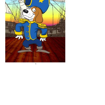brewster_captain_06a