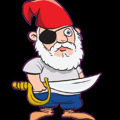 med_bulmer_pirate