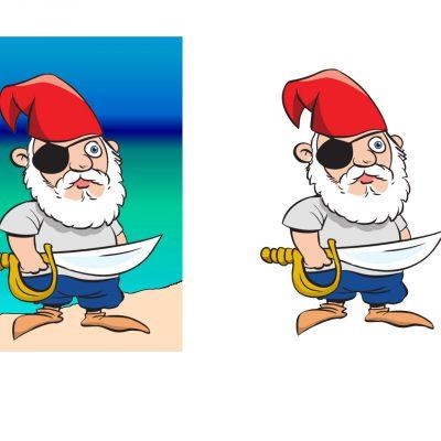 pirate_bulmer_a5_a