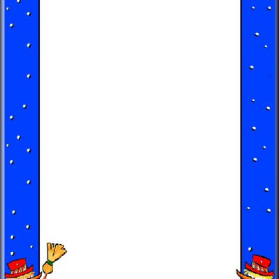 5x7_carollers_border_p