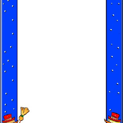 a6_carollers_border_p