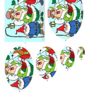 christmas_carollers_pyramid_01
