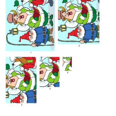 christmas_carollers_pyramid_05