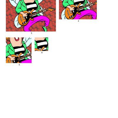 bea_guitar08b
