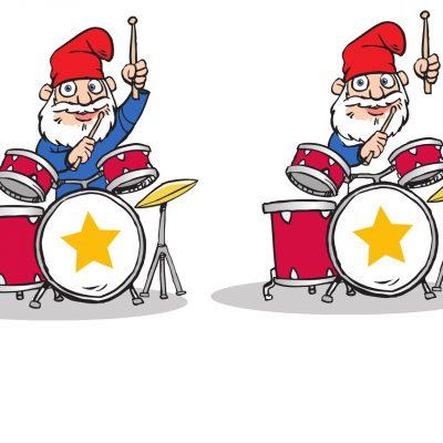 bulmer_drummer_lg_a