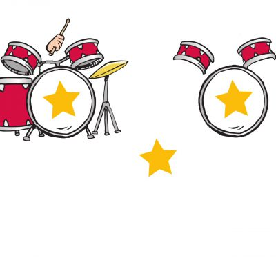 bulmer_drummer_lg_b