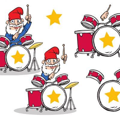 bulmer_drummer_med
