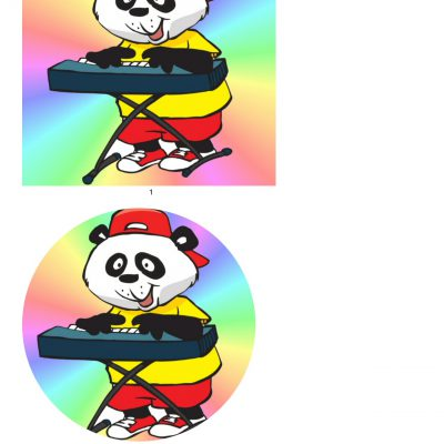 yowser_keyboard_03_a