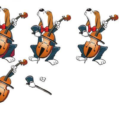 brewster_cello_lg