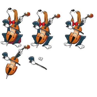 brewster_cello_med