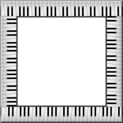 keyboard_5x5