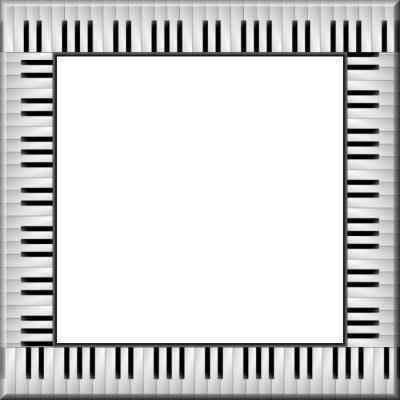 keyboard_6x6