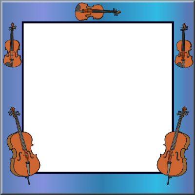 strings_5x5_01