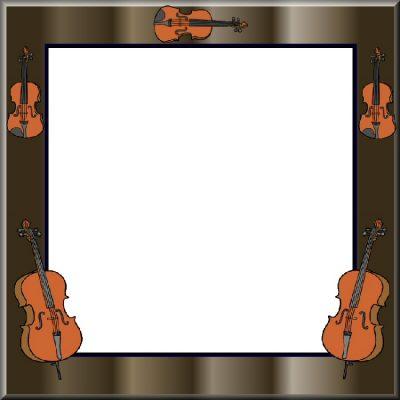 strings_5x5_02