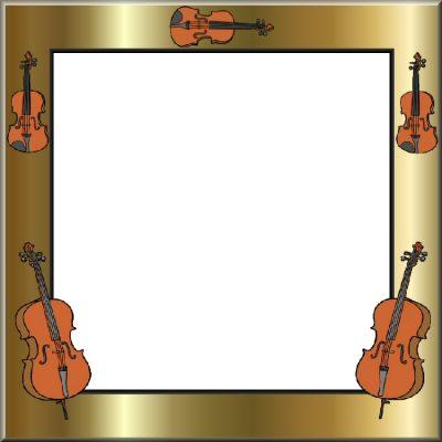 strings_5x5_03