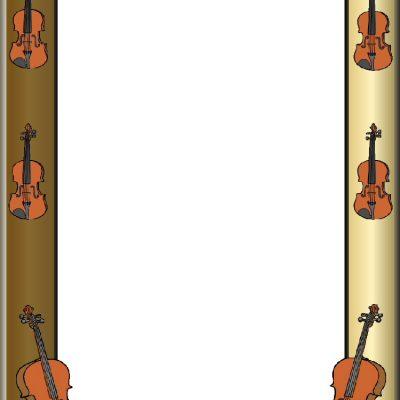 strings_5x7_01