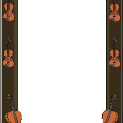 strings_5x7_02