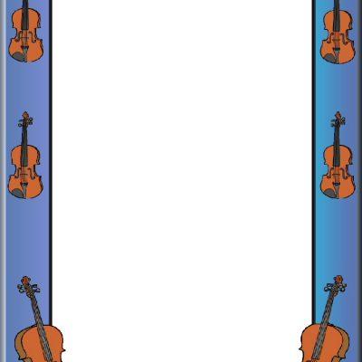 strings_5x7_03