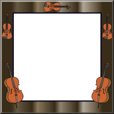 strings_6x6_02
